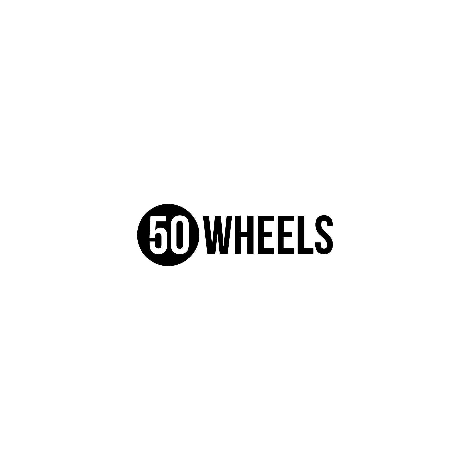 50 Wheels
