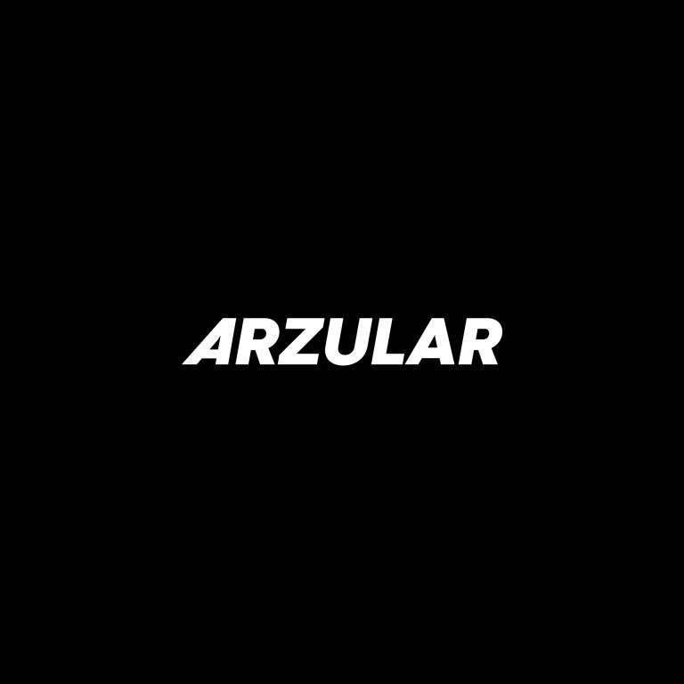 Arzular