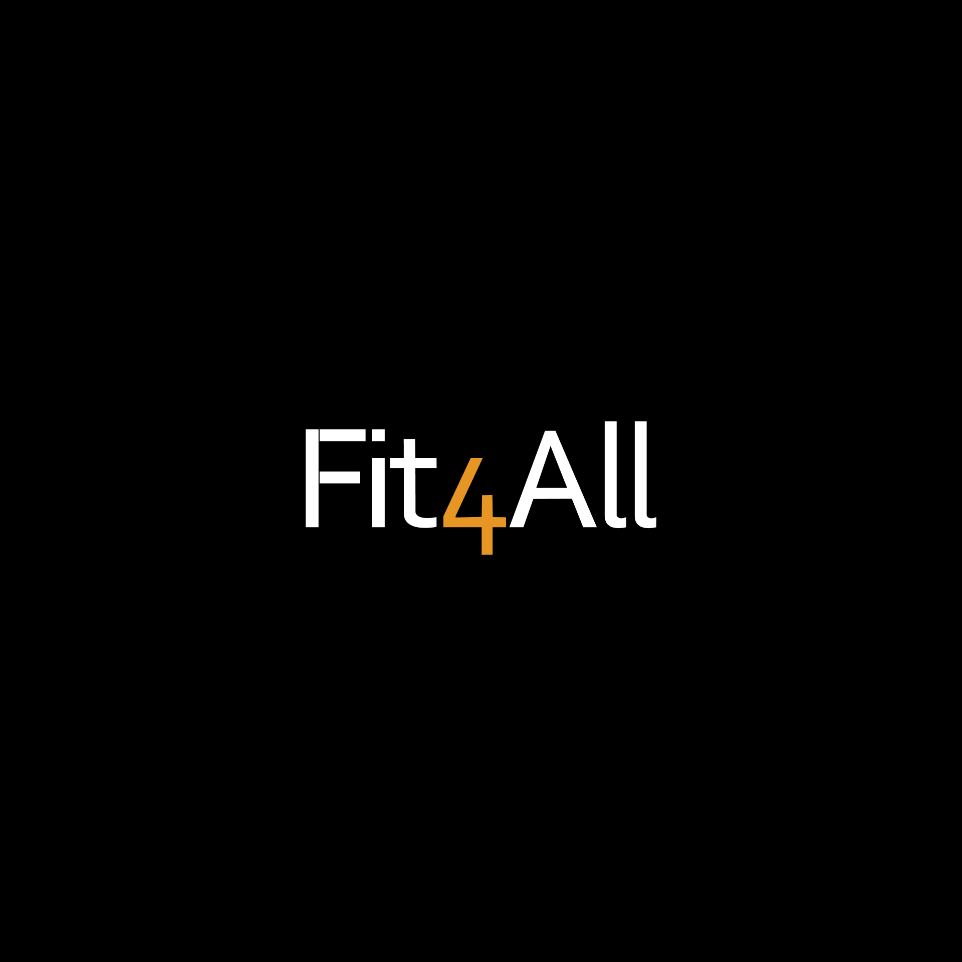 Fit4All