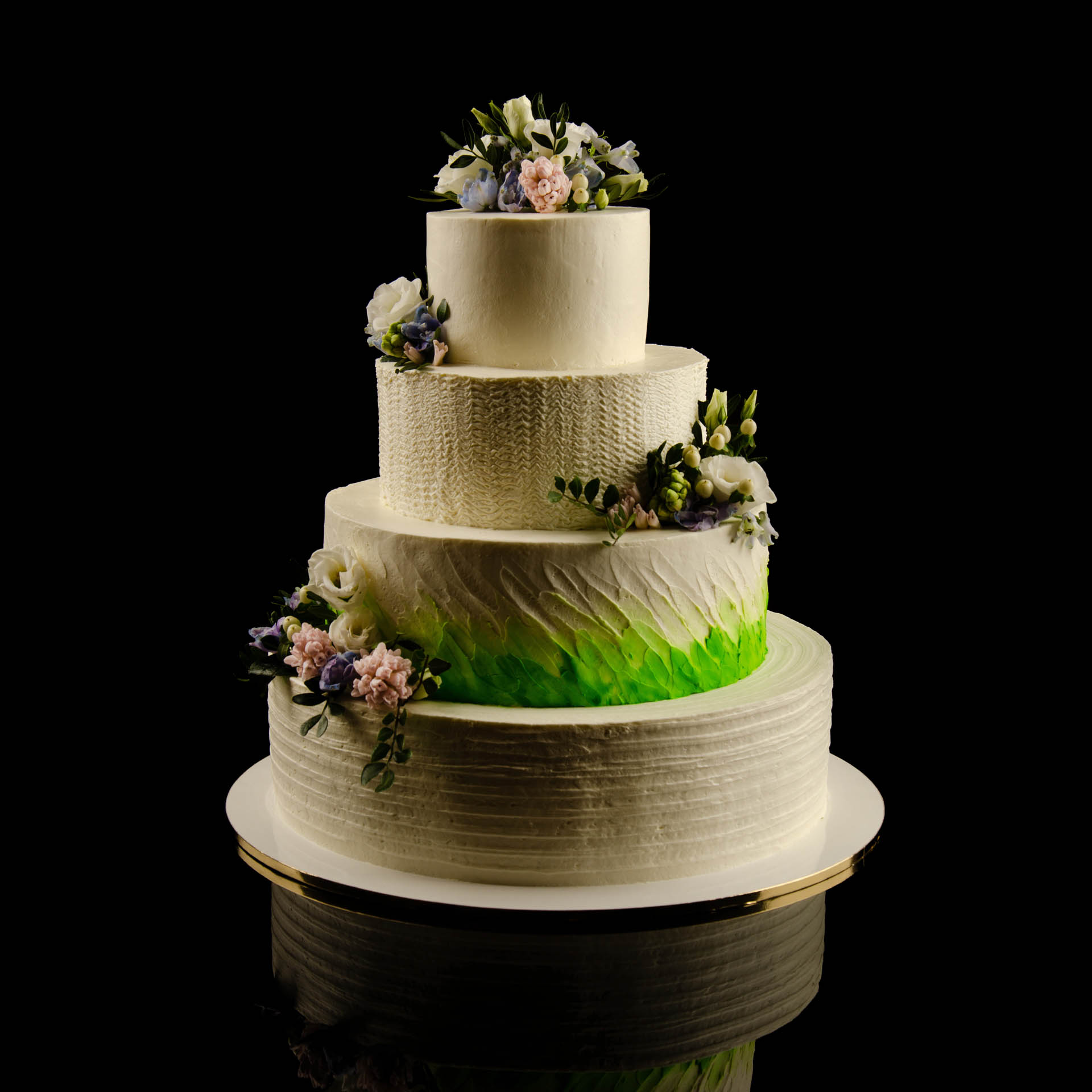 Testo Cafe Food Photo