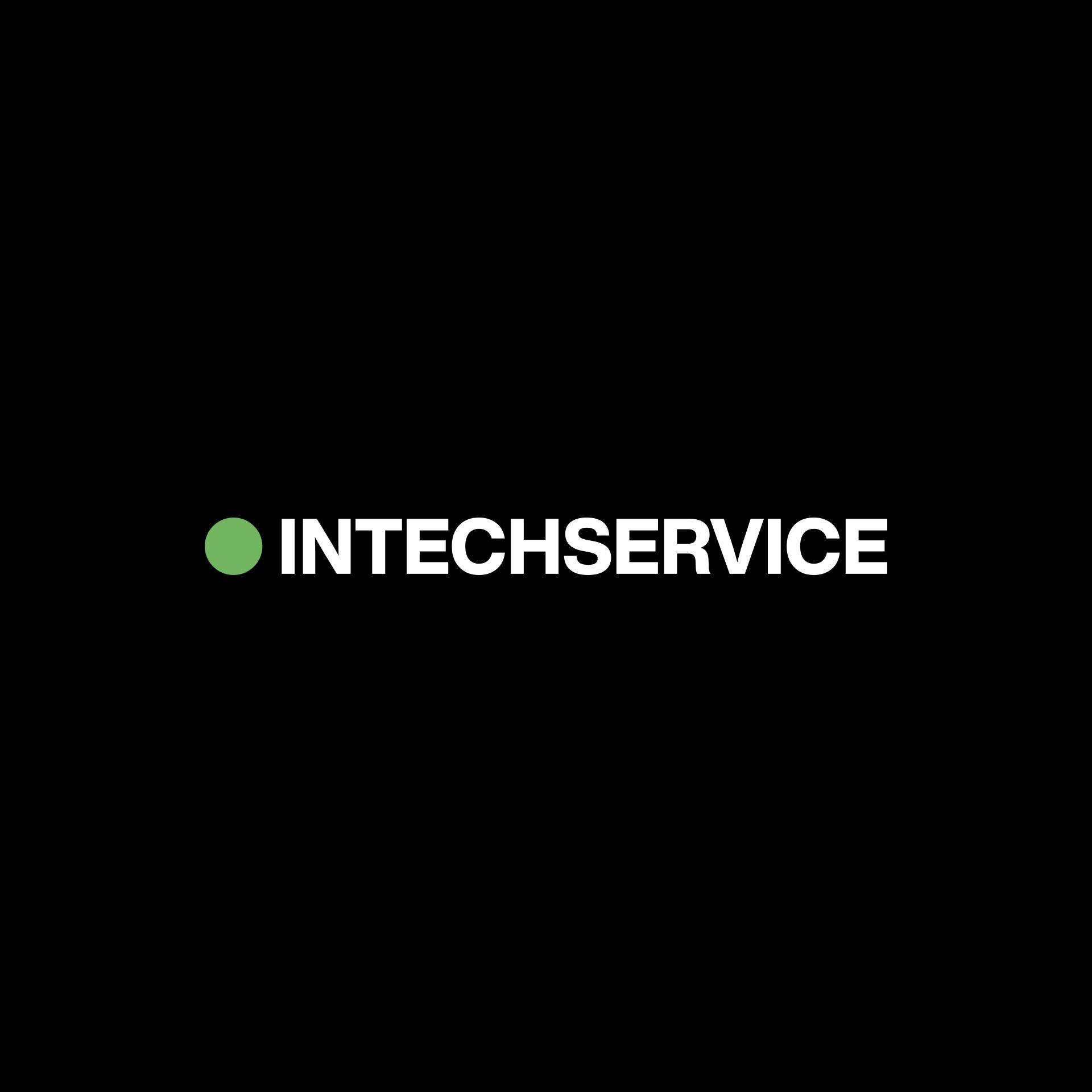IK-Intechservice