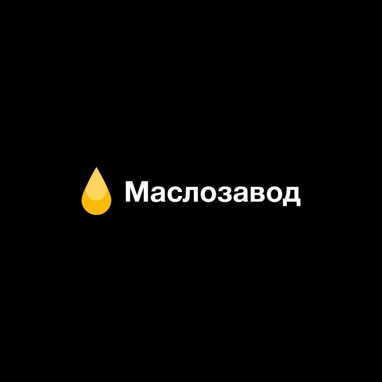 Oil plant Ukraine