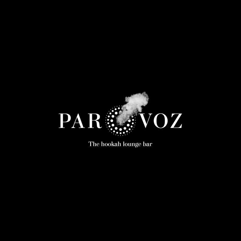 Parovoz Hookah Lounge Bar