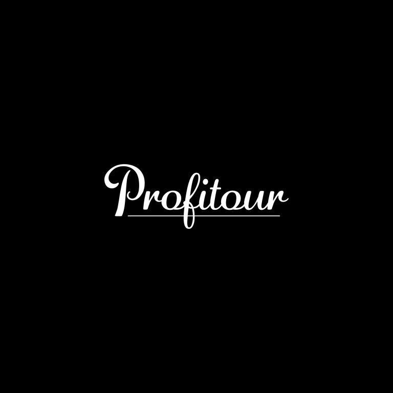 Profitour